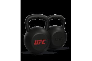 UFC Гиря 4 кг