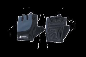 Перчатки для Воркаута (L)