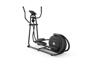 HORIZON CITTA ET5.0 Эллиптический эргометр