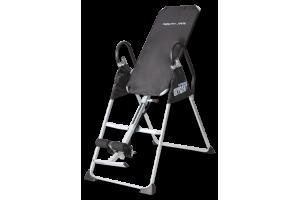 Oxygen Healthy Spine Инверсионный стол