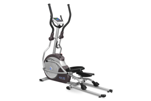 OXYGEN EX-35 Эллиптический эргометр