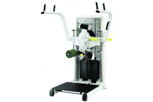 Для бедер и ягодичных мышц Gym80  Sygnum Medical 3256