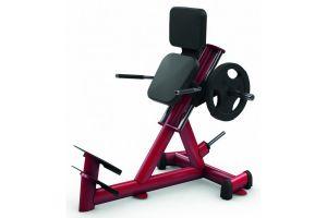 Гак машина 55° Gym80 Pure Kraft 4345