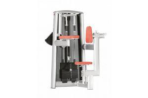 Трицепс машина Gym80 Sygnum Standards 3011