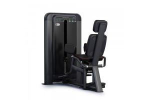 Тренажер для приводящих мышц бедра Pulse Fitness 500H