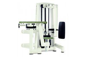 Тренажер для ягодичных мышц Gym80  Sygnum Medical 3216