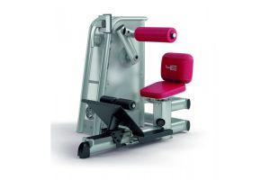 Тренажер для мышц брюшного пресса Gym80 4E 3609