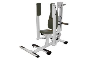 Тренажер для мышц-стабилизаторов спины Gym80  Sygnum Medical 3253