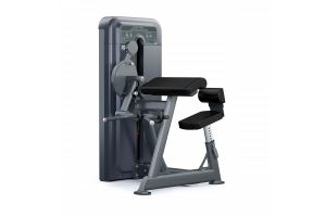 Pulse Fitness 360H Arm Curl Tricep Extension