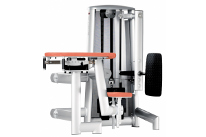 Тренажер для ягодичных мышц Gym80 Sygnum Standards 3004
