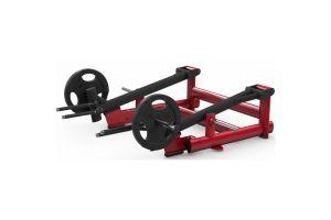 Становая тяга Gym80 Pure Kraft 4333