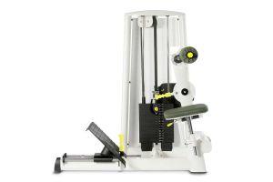 Тренажер для пресса Gym80  Sygnum Medical 3249