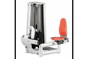 Тренажер для икроножных мышц сидя Gym80 Sygnum Standards 3027