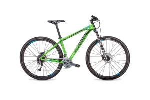 Велосипед Format 1213 29 (2020)