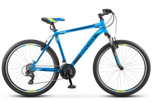 Велосипед Десна 2610 V V010 (2017)