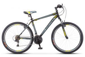Велосипед Десна 2610 V V020 (2017)