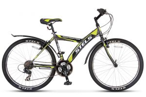Велосипед Stels Navigator 530 V (2016)