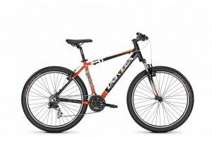 Велосипед Univega Alpina HT-300 (2013)