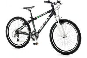Велосипед Univega ALPINA HT-300 (2009)
