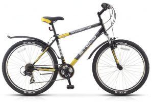 Велосипед Stels Navigator 500 V (2015)