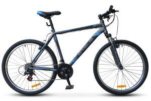 Велосипед Stels Navigator 500 V (2017)