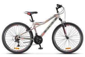 Велосипед Stels Navigator 510 V 26 V030 (2017)