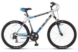 Велосипед Stels Navigator 600 V 26 V010 (2017)