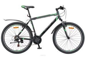 Велосипед Stels Navigator 600 V Z030 (2017)