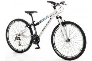Велосипед Univega 5500 (2010)