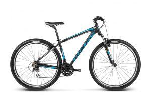Велосипед Kross Hexagon B3 (2017)