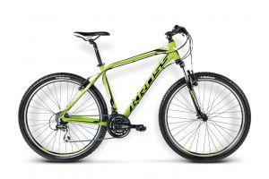 Велосипед Kross Hexagon R3 (2016)