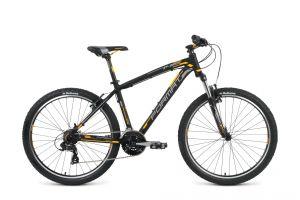 Велосипед Format 1415 26 (2016)