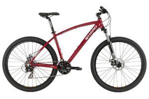 Велосипед Haro Calavera 27.Five Sport 24sp (2015)