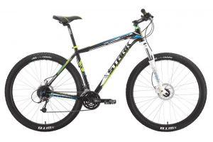 Велосипед Stark Armer HD 29er (2015)