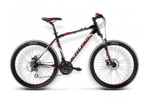 Велосипед Kross Hexagon X4 (2015)