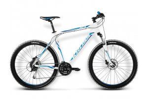 Велосипед Kross Hexagon R5 (2015)