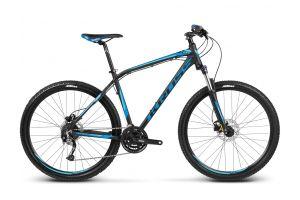 Велосипед Kross Hexagon R6 (2017)