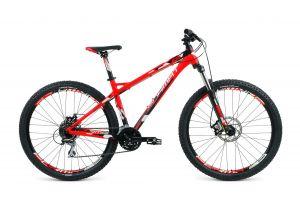 Велосипед Format 1315 27.5 (2017)