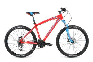 Велосипед Format 1412 26 (2016)