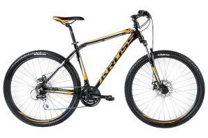 Велосипед Kross Hexagon R4  (2016)