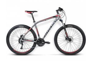 Велосипед Kross Hexagon R6 (2016)