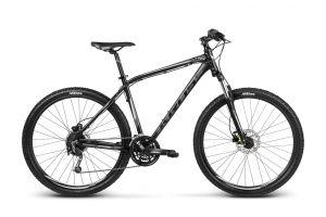 Велосипед Kross Hexagon R8 (2017)