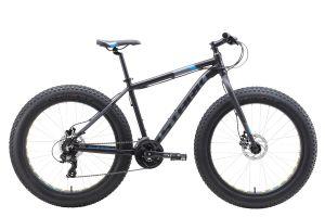 Велосипед Stark Fat 26.2 HD (2019)