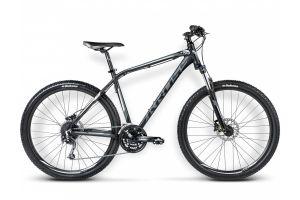 Велосипед Kross Hexagon R8 (2016)
