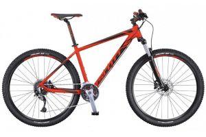 Велосипед Scott Aspect 940 (2016)