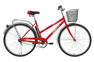 Велосипед Stinger Foxx Lady Fiesta (2019)