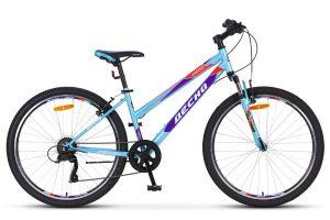 Велосипед Десна 2600 V V030 (2019)