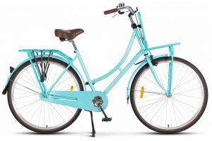 Велосипед Stels Navigator 310 Lady 28 V020 (2018)