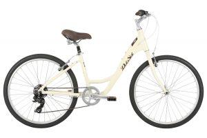 Велосипед Haro Lxi Flow 1 ST 27.5 (2019)