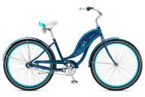 Велосипед Schwinn Debutante (2019)
